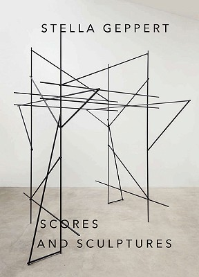 SCORES AND SCULPTURES